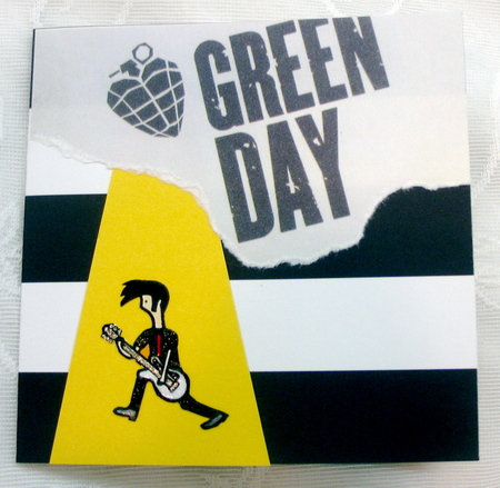 Greendaycard_4