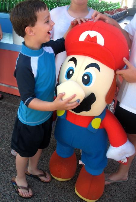 Mario3_5