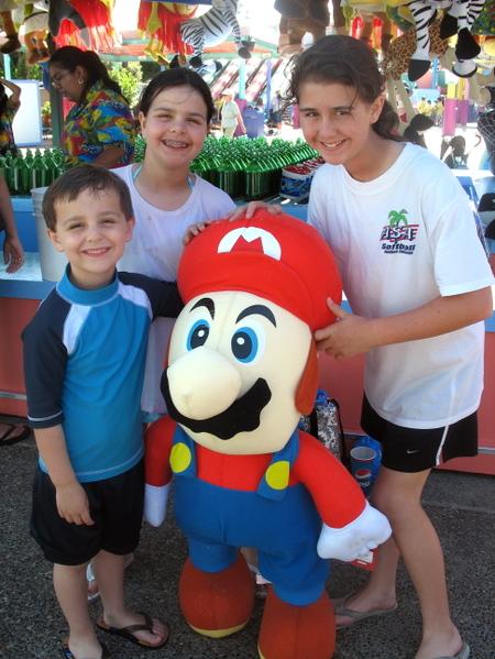 Mario4_2