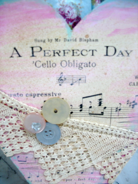 Perfectday3_3