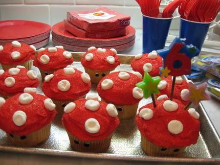 Cupcakes2_3