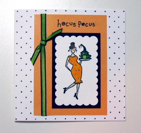Hocuspocus_3