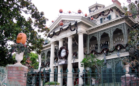 Hauntedmansion3_7