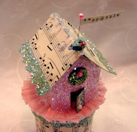 Glitterhouse2_5