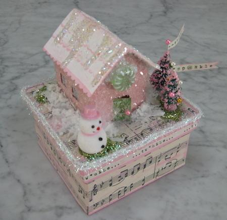 Pinkglitterside_4