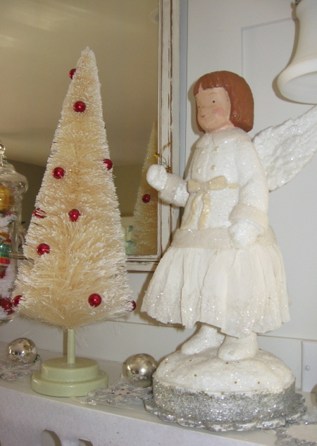 Christmasatmyhome073_2