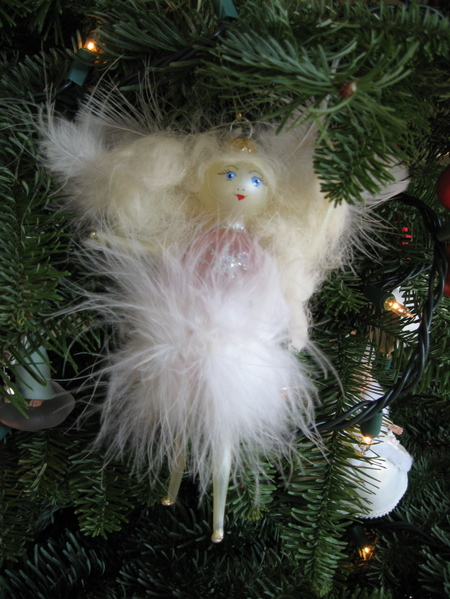 Christmasatmyhome076_3