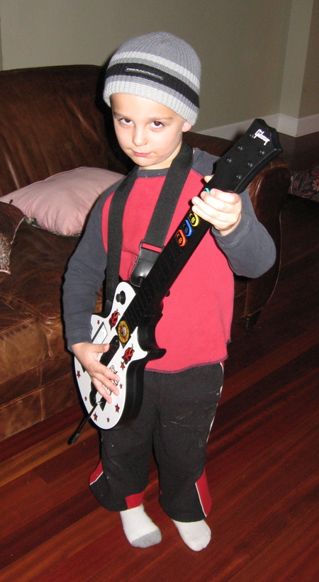 Guitarhero_4