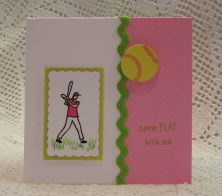 Softball_3
