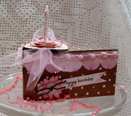 Cakeside_5