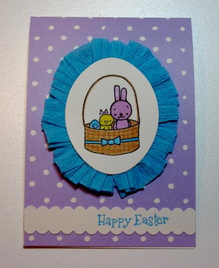 Easterbasket08_3