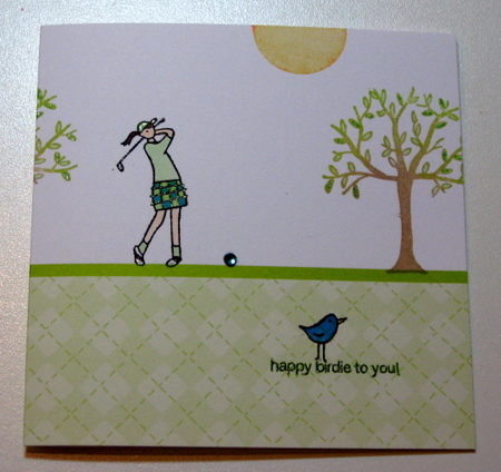 Golfinggirl_2