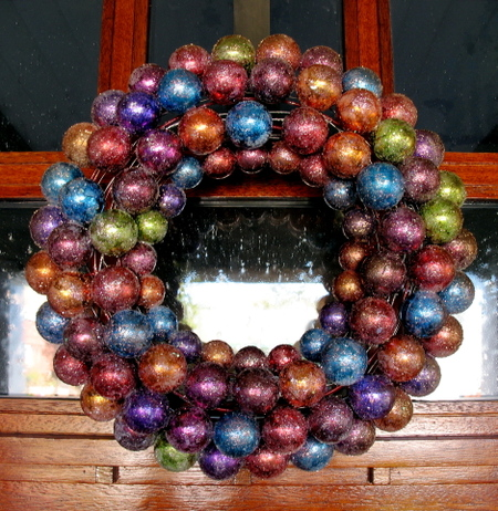 Finishedwreath1_11