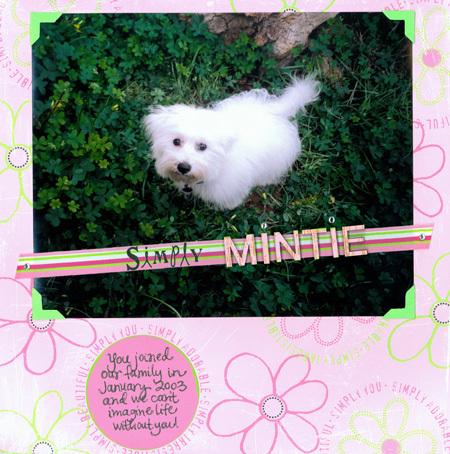 Mintie1web