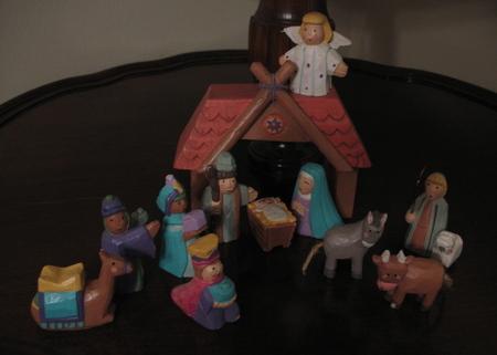 Nativity_6