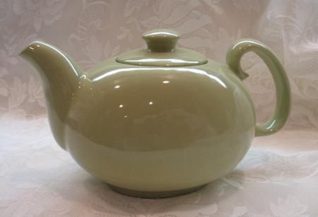 Teapot_6