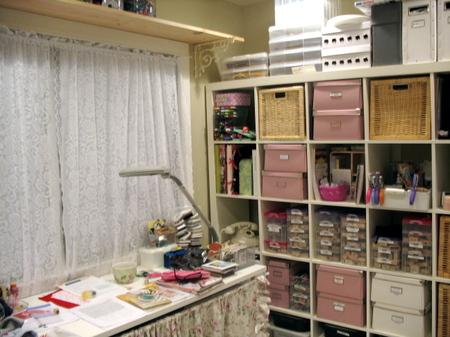 Workroom1_2