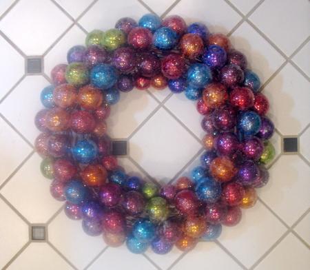 Wreath2_3